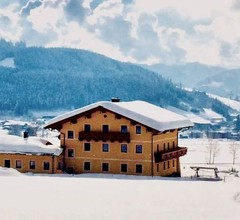 Alpen Appartements Oberlehengut 1