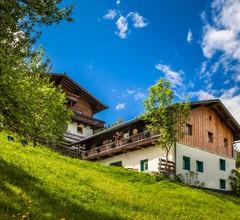 Ferienhaus Unterblasbichl 1