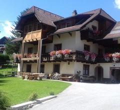 Bauernhof Adambauer 2