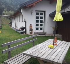 Biohof Schweiger - Hansl in Greith 2