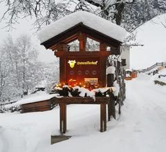 Untersillerhof 2