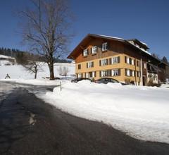 Ferienhof Roth 1