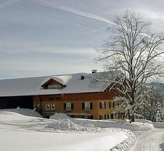 Ferienhof Roth 2