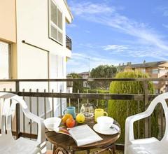 Apartamentos Costa Brava 2