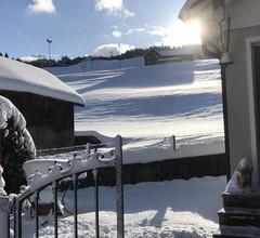 Ferienhaus im Alpsteingebiet, Urnäsch (Appenzell) 2