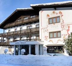 Hotel Helga 1