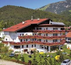 Hotel Schönegg 2