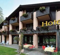 T3 Hotel Mira Val 2