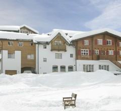 Hotel Vincenz 2
