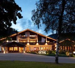 La Val Hotel & Spa 1