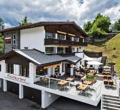 Hotel Restaurant Chesa 1