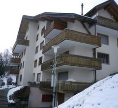 Casa Cudiala Schmid-Sehl 2