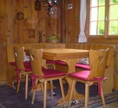 Ferienhütte Rafinis 2