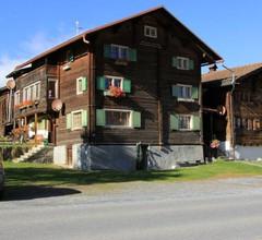 Ferienhaus Schwarz Affeier 2