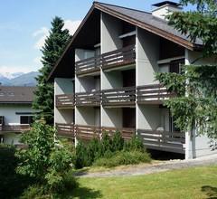 Ferienhaus Mirama Misanenga 1