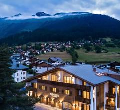 Hotel Mischun 2