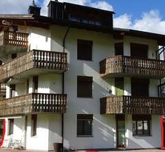 Ferienwohnung Haus Anemone Schindler Affeier 2