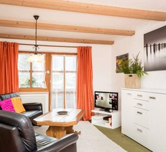 Appartementhaus Manhard 1