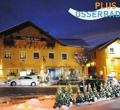 Hotel Rösslwirt 1