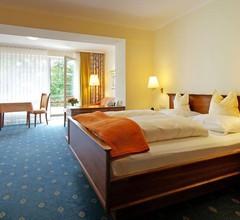 Hotel Reindl garni Suiten & Appartments 2