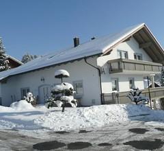Ferienhaus Wellisch 1
