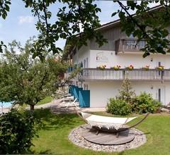 Hotel-Gasthof Zur Linde 1