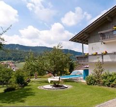 Hotel-Gasthof Zur Linde 2