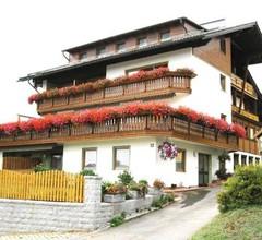 Gästehaus Steininger 2