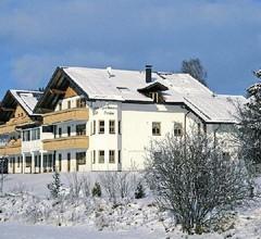 Landhaus Maria 2