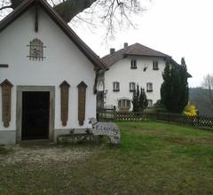 Brauerei-Gasthof-Eck 1