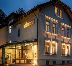 Hotel Spitzberg 2