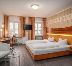 Hotel Passauer Wolf 2