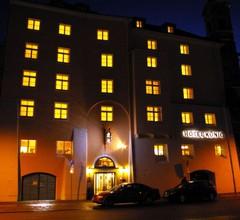 Hotel König 1