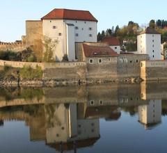 Altstadt-Hotel Passau 2