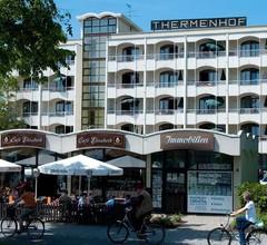 Appartementhaus Thermenhof 2