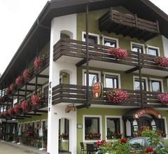 Hotel Bräukeller 2