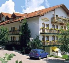 Ferienhotel Rothbacher Hof 2