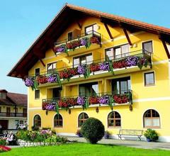 Hotel Preishof 1