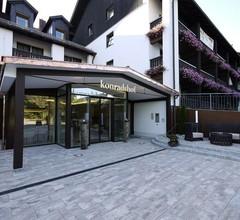 Hotel Konradshof 2