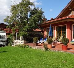 Hotel Böhmerwald 1
