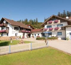 Ferienhaus Bergwald 1