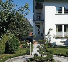 Haus Pollak 1