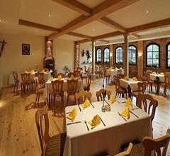 Hotel-Restaurant am See 2