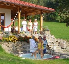 Landhotel Weingarten 2