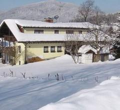 Ferienhaus Weps 1