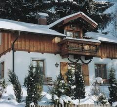 Ferienwohnungen Geiger Bayerischer Wald 2