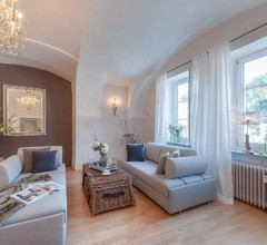 Ferienwohnung für 2 Personen (42 Quadratmeter) in Passau 1