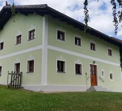 Ferienhaus Kammern 1