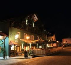 Gasthaus zum Dimpfl Stadl 2
