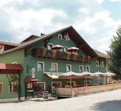 Gasthaus zum Dimpfl Stadl 1